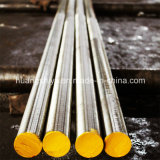 1.2510 Round Bar Alloy Tool Steel