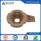 Investment Sand Casting Precise Copper Brass Casting