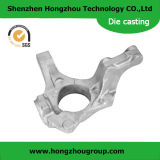High Precision Alloy Die Casting Part with High Quality
