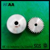 Custom Forging Precision Gears Hardening Tempering Gears with Different Size
