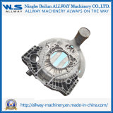High Pressure Die Cast Die Casting Mold / Sw016 Flywheel Shell/Castings
