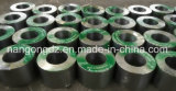 35CrMo Forged Part for Nut