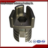 Precision Casting Parts for Supply