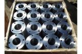 ASTM A182 Forging Dn500 Pn10 Steel Flanges