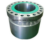 Threaded_Flange_Manufacturer