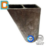Stainess Steel Casting for Heat Processing Boat Sale