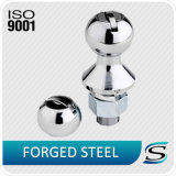 High Quality Vehicle 1045 Steel Tow Ball for Sale