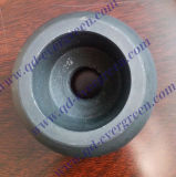 OEM Customized Hot Die Forging Parts (F-36)