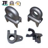 OEM Metal Wrought Iron Forging Parts for Sheet Metal Forming