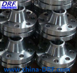 Pipeflange Steel Flange Stainless Steel Flange