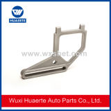 Heat-Resisting Steel 310S High End Lost Wax Casting
