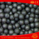 High Quality Ball Mill Grinding Media Steel Ball