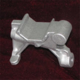 Aluminum Die Casting for Auto Parts