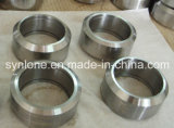 Investment Casting Brass Bush Brass Part