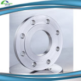 Forged Carbon Steel Flanges
