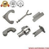 Ultra Precision Steel, Aluminium, Brass and Titanium Forged/Forging Parts