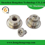 Machine Machinery Part Casting Part