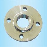 High Quality Plate Weld Flange