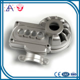 Good After-Sale Service Waterproof Aluminum Die Casting (SY0526)
