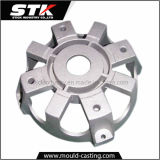 Aluminum Alloy Die Casting for Industrial Parts (STK-14-AL0031)