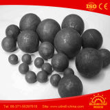 Steel Ball for Ball Mill Casting Steel Ball