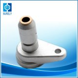 Aluminum Die Castings for Machining of Precision Auto Parts