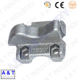 Customize Steel Casting Parts for Ship Parts