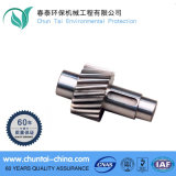 CNC Machining Types of Shaft Couplings