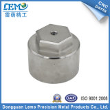 Al6061 Precision Hardware Parts for Factory Equipment (LM-325Z)