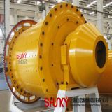 Best Price Limestone Ball Mill for Mining