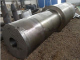 Fast Delivery Steel Heavy Shaft Forging