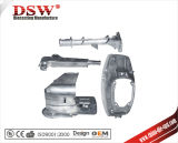 Diecasting-Light-Fixture