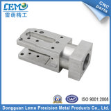 Aluminum Alloy Die Casting Parts for Transport (LM-322E)