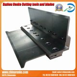High Hardness and Quality CNC Steel Renke Brand Press Die