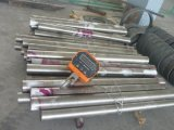 Inconel 783 Forged Forging Round Bars Hollow Bars Rods (Alloy 783, UNS R30783, Inconel783)