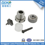 Customed CNC Accessories for Automotive (LM-322G)