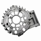 Aluminium Alloy Die Casting Part for Automobile (DR224)