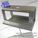 Gray Iron Casting, Castings Spare Parts, Ductile Iron Castings