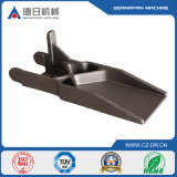 High Quality Aluminum Casting for Customized