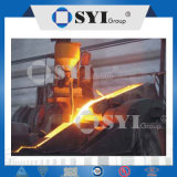 OEM Malleable Iron Casting Foundry