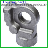 Precision Steel Forging Mechanical Compoents