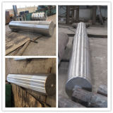 A36/S355/Q345 Forged Steel Roller Used in Sugar Mill