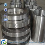 Steel Forged Retaining Cylinder/Sleeve