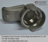 Investment Casting for Auto Part