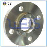Stainless Steel F316L Socket Welding Flange