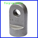 Carbon Steel and Alloy Steel Forging for Agricuitural Parts