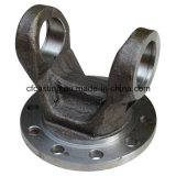 Wrough/Gray/Grey /Ductile Iron/Steel Sand Casting for Metal/Sheel Mould Casting