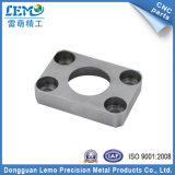 Customized Precision CNC Milling Parts for Areospace (LM-323A)