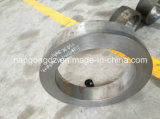 20# Forging Part for Welding Neck Flange