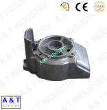 Non-Standard Stainless Steel Precision Casting Parts